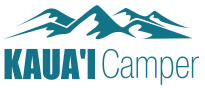 KAUA'I Camper